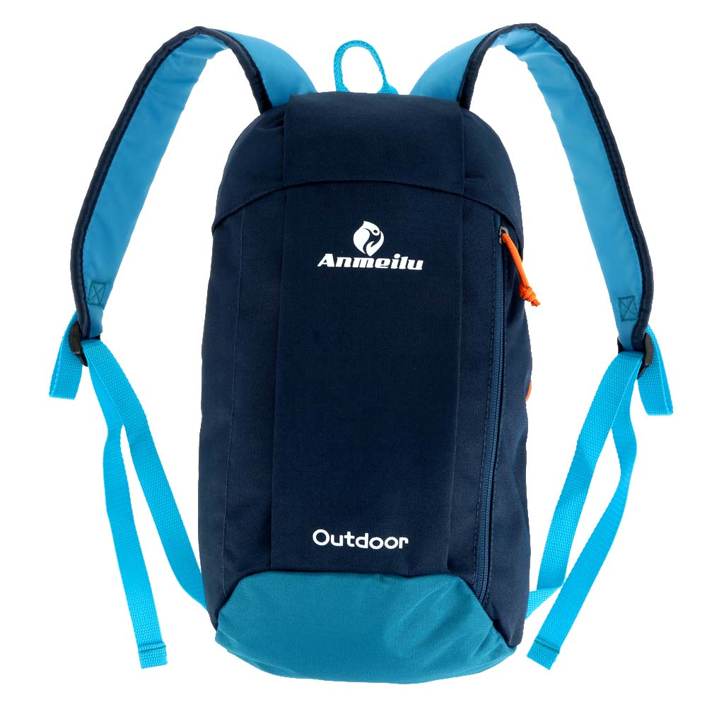 44d1bfb178 Anmeilu 10L For Hiking and Camping  The Perfect Backpack! Anmeilu 10L For  Hiking and Camping ...