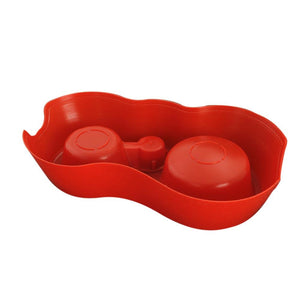 Water Feeding Bowl