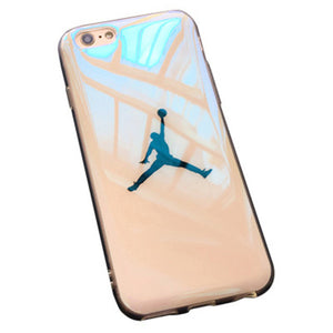 23  iphone 6-X Case