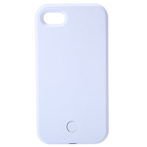 V1 SELFIE CASE  - For SAMSUNG And Apple devices