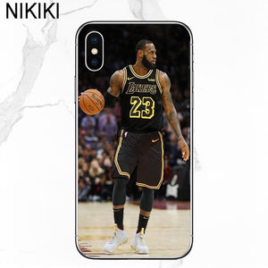 Custom 3D printed Case For iPhone X 6 7 6s 8 Plus 5 5s SE