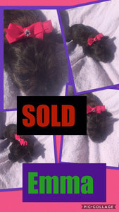 SOLD- Click On Picture For More Info- Deposit for Emma