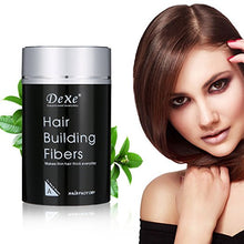 DEXE Hair Building Fiber BUY 1 TAKE 1