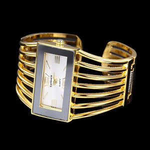 Quartz Bangle Bracelet watches  BUY 1 TAKE 1