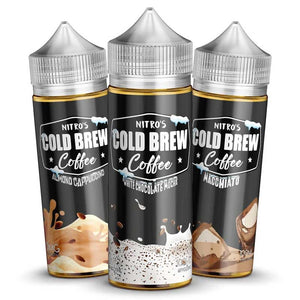 Cold-Brew-Coffee-Short-Fill-E-Liquid