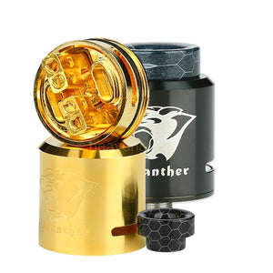 Ehpro Panther 24mm RDA