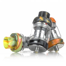 Freemax Mesh Pro Tank Atomizer - Resin Edition