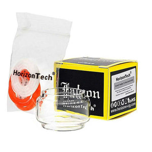 HorizonTech Falcon Mini Tank Replacement Glass Tube 5ml