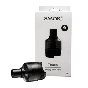SMOK Thallo Empty Cartridges