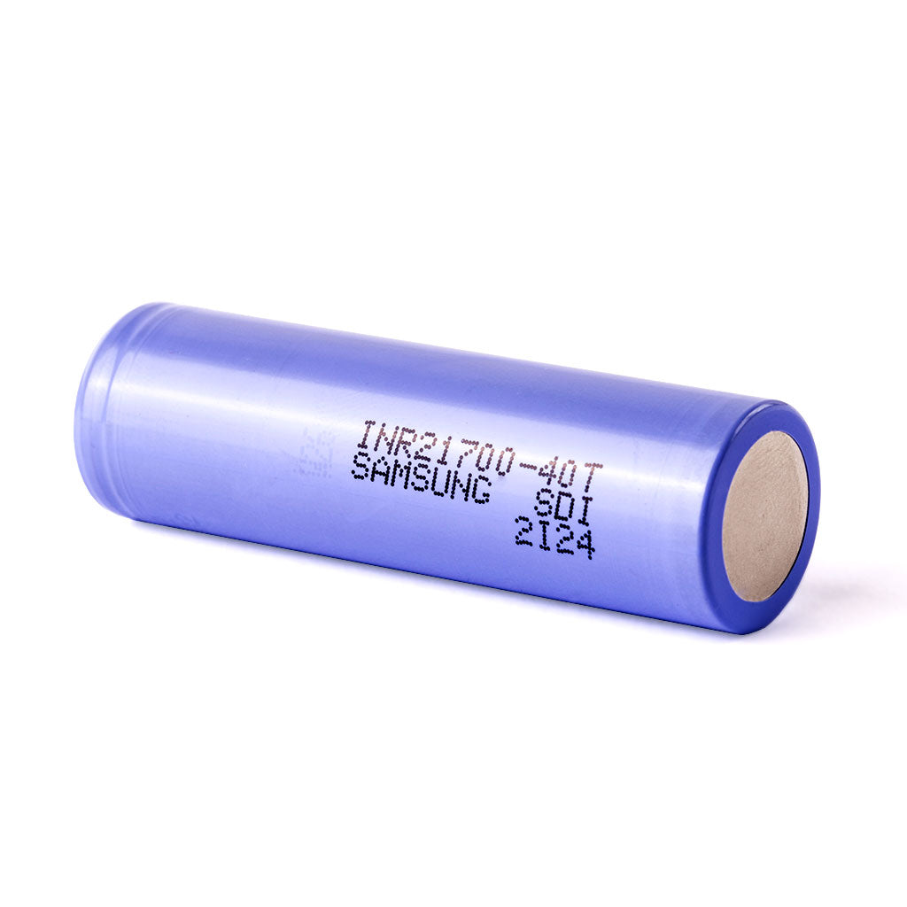 Samsung-40T-21700-4000mAh-battery
