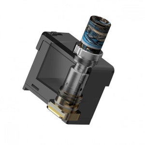 Pasito Pod Cartridge with 2 pcs Coils 3ml