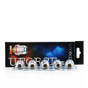 VOOPOO UFORCE Replacement Vape Coils