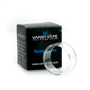 VandyVape Glass Tube