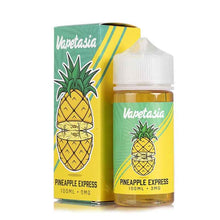 Vapetasia - Pineapple Express  Vape Juice 100ML