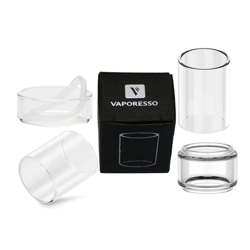 Vaporesso Vape Tanks Glass Tube
