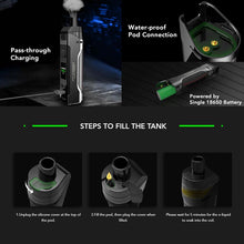 Wotofo Manik Pod Mod Kit 4.5ml
