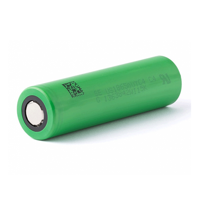 Sony VTC4 2100mAh Li-Ion 18650 Battery