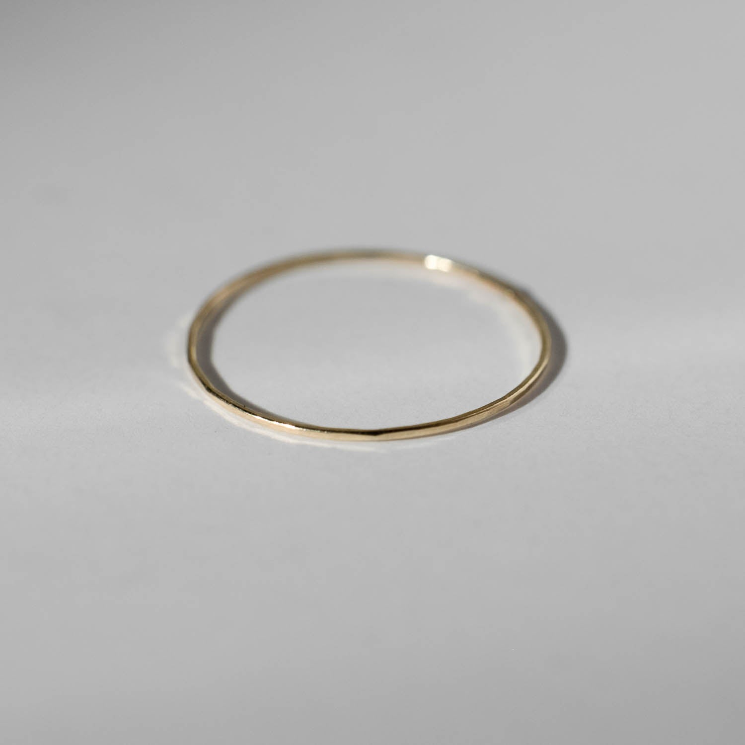 Whisper Ring - Single - RTS