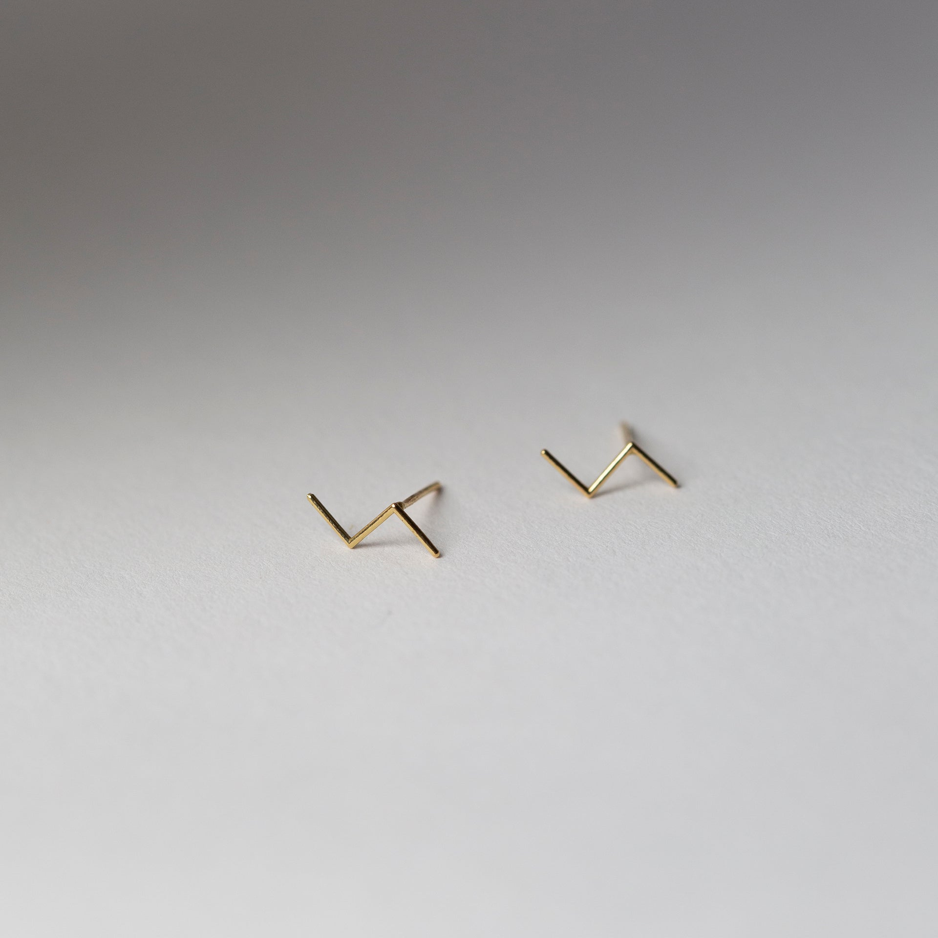 Twig Earrings-10