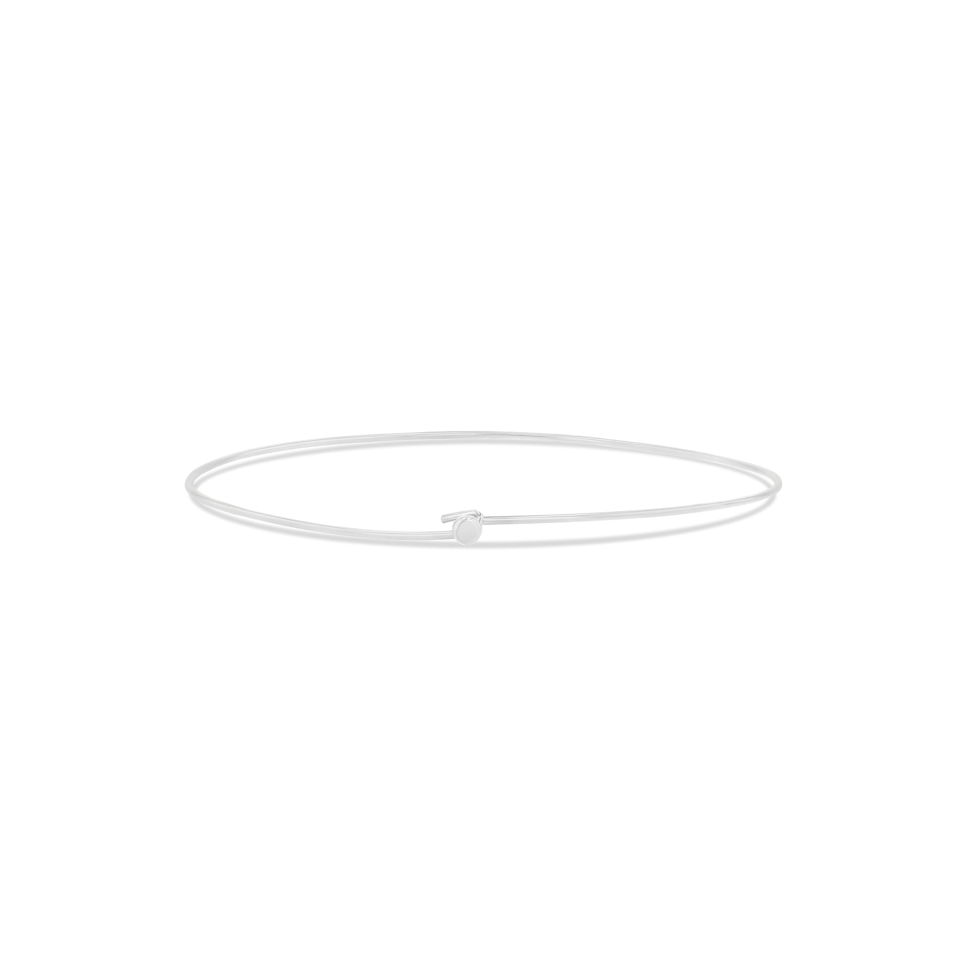 Dot Whisper Bangle