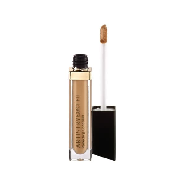 ARTISTRY EXACT FIT Perfecting Concealer - Medium (7.2g) - Concealer - 1