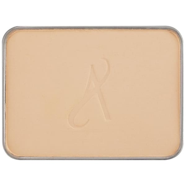 ARTISTRY EXACT FIT Powder Foundation SPF 20 UVA/UVB PA+++ Refill- Bisque (L1N1) (12g) - Foundation - 1