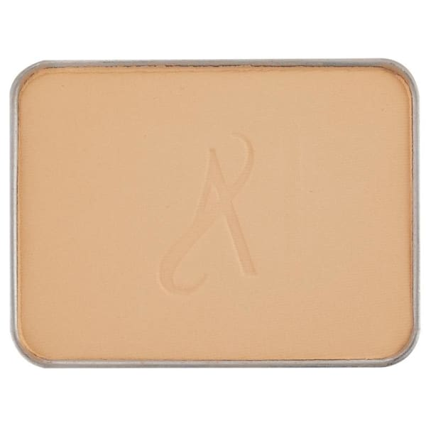 ARTISTRY EXACT FIT Powder Foundation SPF 20 UVA/UVB PA+++ Refill - Natural (L2N2) (12g) - Foundation - 1