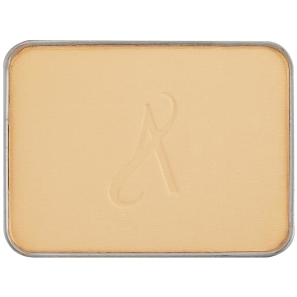 ARTISTRY EXACT FIT Powder Foundation SPF 20 UVA/UVB PA+++ Refill - Sand (L2W1) (12g) - Foundation - 1