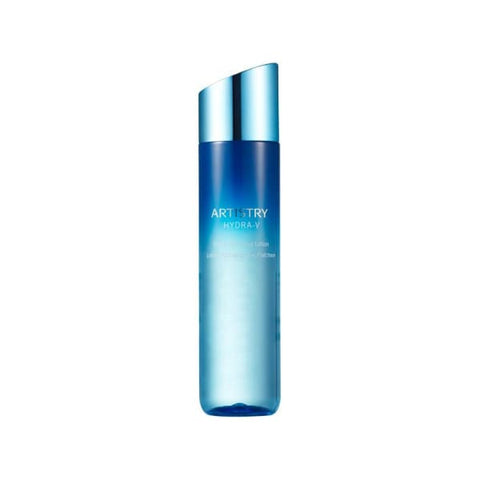 ARTISTRY HYDRA-V Fresh Softening Lotion (200ml) - Toners & Mists - 1