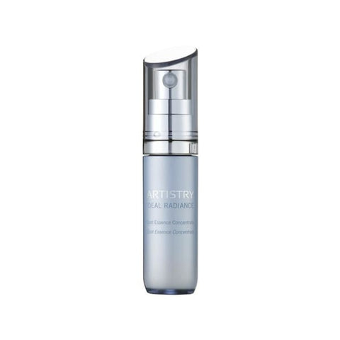 ARTISTRY IDEAL RADIANCE Spot Essence Concentrate (30ml) - Serum & Essence - 1