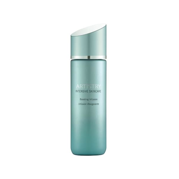 ARTISTRY INTENSIVE SKINCARE Boosting Infusion (150ml) - Serum & Essence - 1