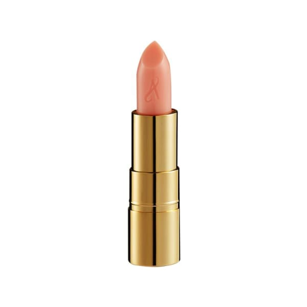 ARTISTRY Signature Color Sheer Lipstick - Clear Balm (3.8g) - Lipstick - 1