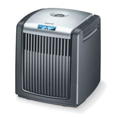 Beurer Air Washer LW110 - Air Washer - 1