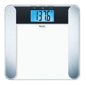 Beurer Body Analysis Scale BF220 - Weight Scale - 1