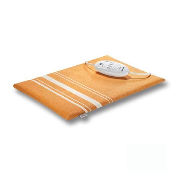 Beurer Heat Pad HK35 - Heating Pad - 1
