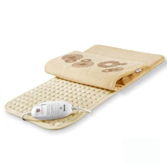 Beurer Heat Pad HK45 - Heating Pad - 1
