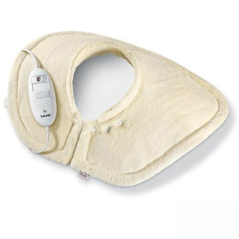 Beurer Shoulder and Neck Heat Pad HK54 - Heating Pad - 1