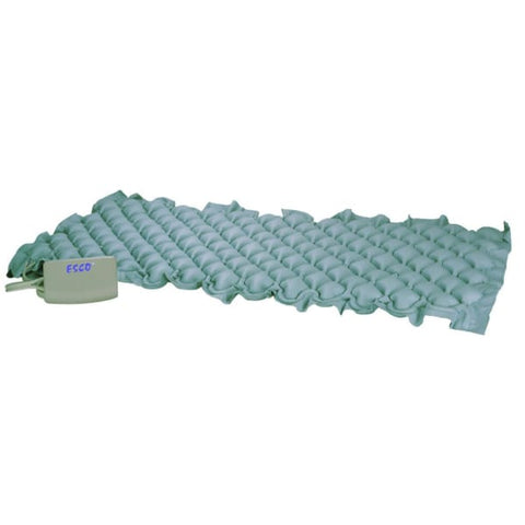 Esco Ripple Mattress-Bubble Type MAT6000SD - Health Accessories - 1