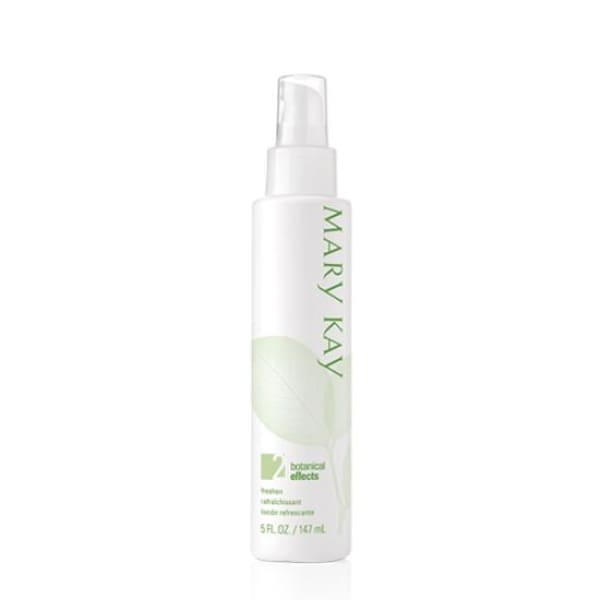 Mary Kay Botanical Effect Freshen Formula 2 (Normal Skin) 147ml - Toners & Mists - 1