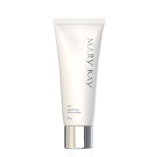 Mary Kay MelaCEP Plus+ Mask 85G - Face Mask - 1