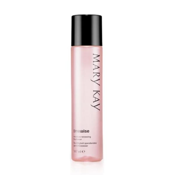 Mary Kay TimeWise Moisture Renewing Softener 147ml - Toners & Mists - 1
