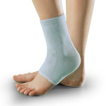 OppO Ankle Support (Nano) 2509 - Leg Supports - 1