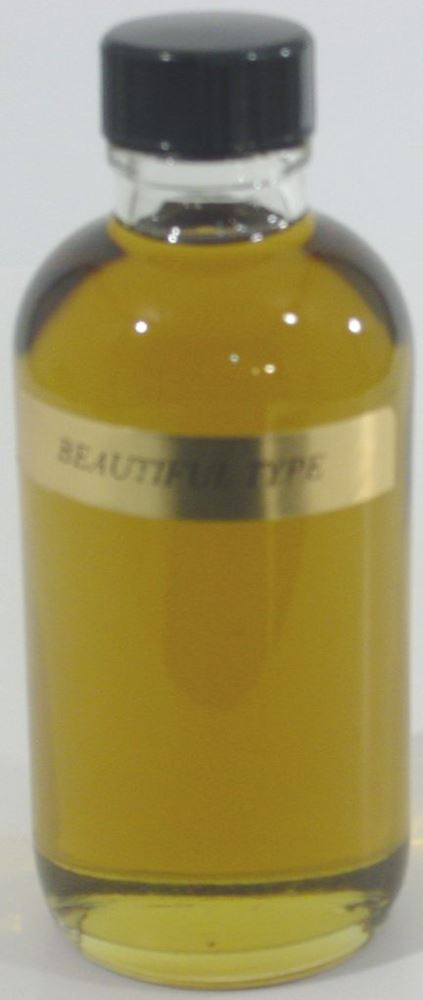 Beautiful (Women) Estee Lauder Type - 4 oz.Ever Romantic - LSM Boutique's Fashion N Fragrances