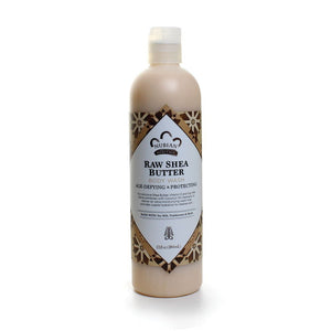 Raw Shea Butter Body Wash - 13 oz...Skin Spa Treatment - LSM Boutique's Fashion N Fragrances