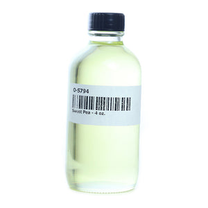 B&BW Sweet Pea - 4 oz...a delicate aroma - LSM Boutique's Fashion N Fragrances