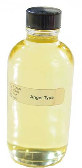 Angel (Women) Thierry Mugler Type - 4 oz...Feel like an Angel - LSM Boutique's Fashion N Fragrances