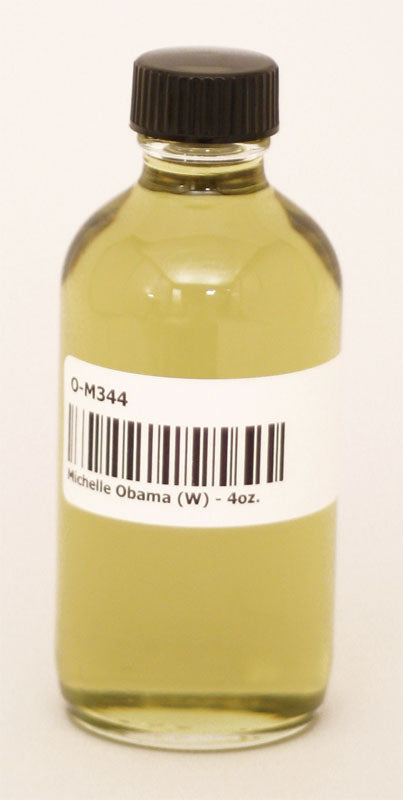 Michelle Obama (Women) - 4 oz.