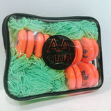 AA Club - Travel Bag