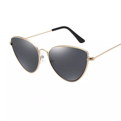 Monaco Mini Sunglasses