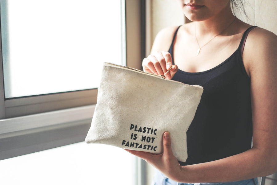 Zero-Waste Products | Boomi | Singapore | South East Asia
